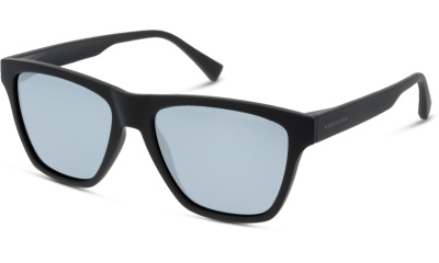 Lunettes de soleil HAWKERS LIFTR10 BB CARBON BLACK CHROME