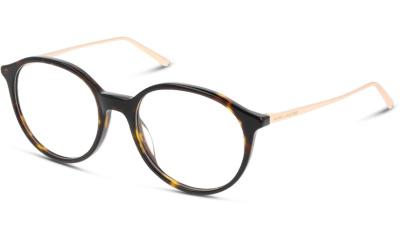 Lunettes de vue Marc Jacobs MARC 437 086 DKHAVANA D