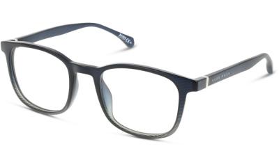 Lunettes de vue Hugo Boss BOSS 1085 26O BLUE PATT