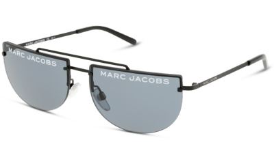 Lunettes de soleil Marc Jacobs MARC 404/S 003 BLACK