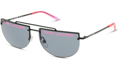 Lunettes de soleil Marc Jacobs MARC 404/S SQP BLACK PINK