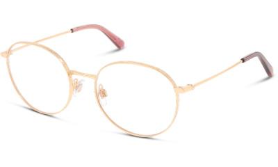 Lunettes de vue Dolce & Gabbana DG1322 1298 PINK GOLD