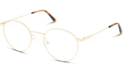 Lunettes de vue Calvin Klein CK19119 717 GOLD