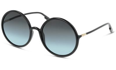 Lunettes de soleil Dior SOSTELLAIRE3 807 BLACK