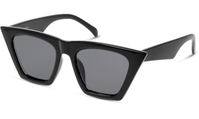 Lunettes de soleil SEEN SNSF0018 BBG0 black black