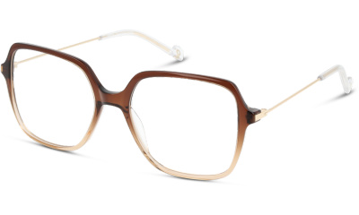 Lunettes de vue Unofficial UNOF0080 ND00 OTHER GOLD