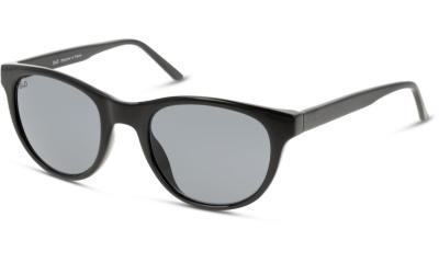 Lunettes de soleil DBYD DBSF0017 BBG0 black black