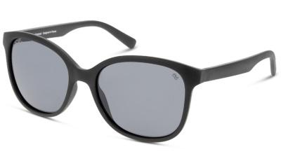 Lunettes de soleil DBYD DBSF9004P BBG0 black black