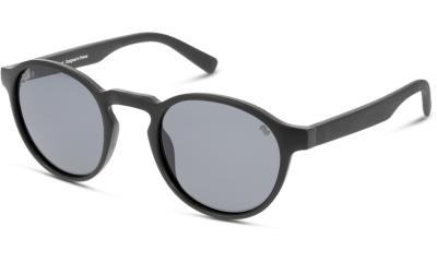 Lunettes de soleil DBYD DBSU9009P BBG0 black black