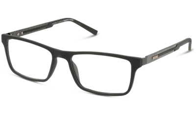 Lunettes de vue Heritage HEOM5010 BB00 black black