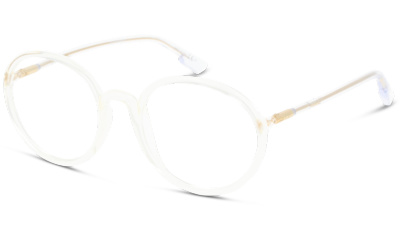 Lunettes de vue Dior SOSTELLAIREO2 900 CRYSTAL