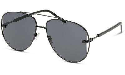 Lunettes de soleil Dior DIORSCALE 807/2K BLACK/GREY AR