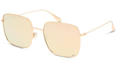 Lunettes de soleil Dior DIORSTELLAIRE1 XS DDB GOLD