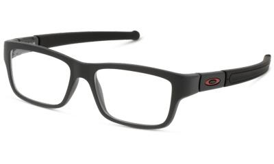 Lunettes de vue Oakley OY8005 05 SATIN BLACK