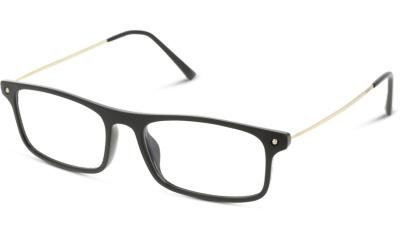 Lunettes de vue STARCK EYES SH3061 5 BLACK/GOLD BLACK