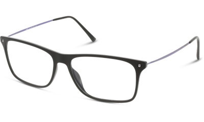 Lunettes de vue STARCK EYES SH3062 5 BLACK/BLUE BLACK