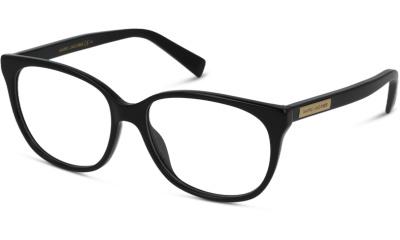 Lunettes de vue Marc Jacobs MARC 430 807 BLACK
