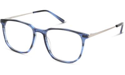 Lunettes de vue DBYD DBOM5045 CG00 NAVY BLUE GREY