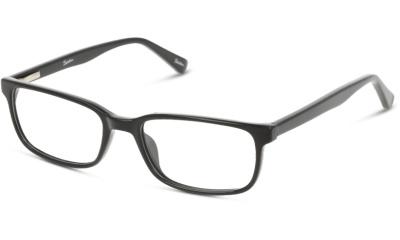 Lunettes de vue SEEN SNKT02 BB00 BLACK