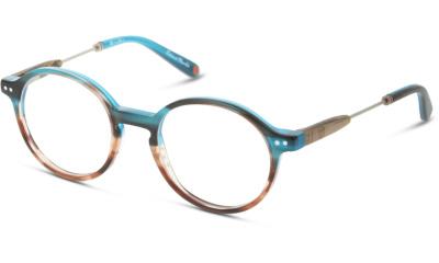 Lunettes de vue Tartine Et Chocolat TCAA359 C65 Dominante Bleu