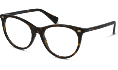 Optique Ralph RA7122 5003 DARK HAVANA