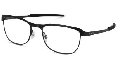 Lunettes de vue Oakley OX3244 324401 SATIN BLACK