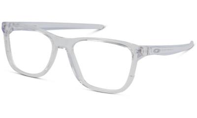 Lunettes de vue Oakley OX8163 816303 POLISHED CLEAR
