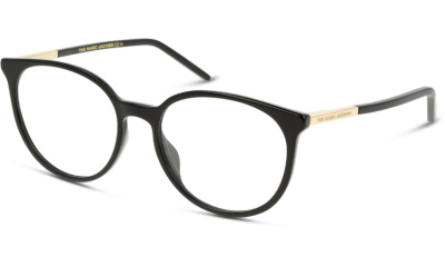 Lunettes de vue Marc Jacobs MARC 511 807 BLACK