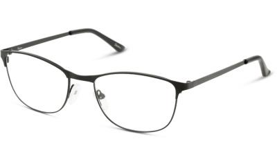 Lunettes de vue SEEN SNOF5005 BB00 black black