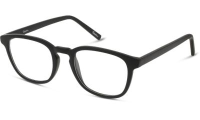 Lunettes de vue SEEN SNOM5003 BB00 black black
