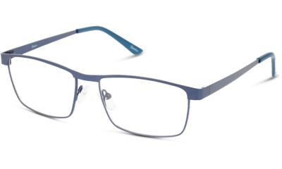 Lunettes de vue SEEN SNOM5004 CC00 NAVY BLUE NAVY BLUE