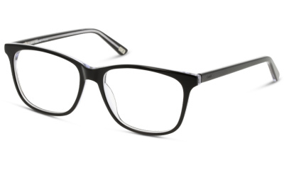 Lunettes de vue DBYD DBOF0035 BB00 black black