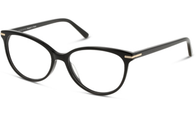 Lunettes de vue SENSAYA SYOF0019 BB00 black black