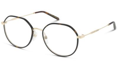 Lunettes de vue Marc Jacobs MARC 506 086 DKHAVANA