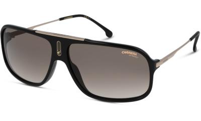 Lunettes de soleil Carrera COOL65 807 BLACK GOLD
