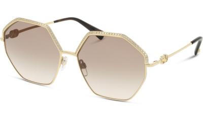 Lunettes de soleil Valentino VA2044 300213 GOLD