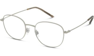 Lunettes de vue Dolce & Gabbana DG1332 1335 BRONZE