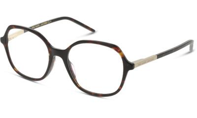 Lunettes de vue Marc Jacobs MARC 512 086 HAVANA