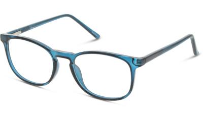 Lunettes de vue SEEN SNOT0001 CC00 NAVY BLUE NAVY BLUE