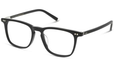 Lunettes de vue Heritage HEOM0068 BB00 black black