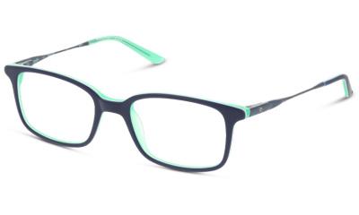 Lunettes de vue Rip Curl BOAM09 01 BLUE GREEN