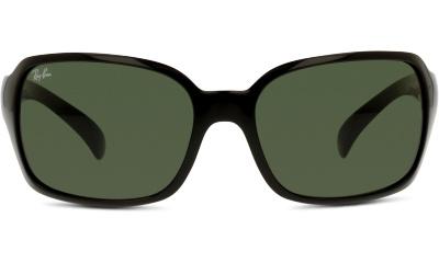 Opticien GrandOptical   lunettes, lentilles et lunettes de soleil 07bca137e3b3