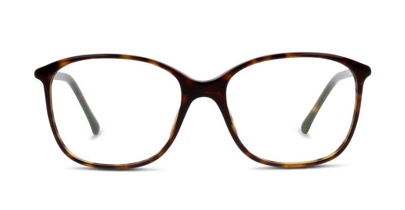 Optique Chanel 3219 C714 DARK HAVANA   GrandOptical a643017d9a3c