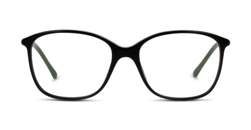 Optique Chanel 3219 C501 BLACK   GrandOptical d0a35c6534cd