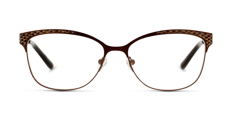 4e7809aca809f0 Optique SENSAYA SYBF27 NN BROWN   GrandOptical