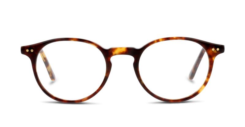 Optique Paul Joe BENGALI25 E229 ECAILLE HAVANE   GrandOptical 41d96483343f
