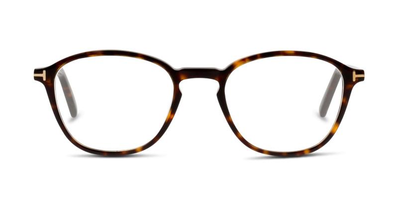 Optique Tom Ford FT5397 052 DARK HAVANA   GrandOptical 265062c9a71d
