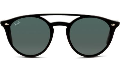Opticien GrandOptical   lunettes, lentilles et lunettes de soleil 84bfc6c53b4b