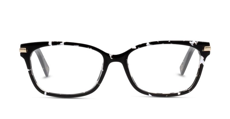 Optique Marc Jacobs MARC 190 9WZ HVNBLKCRY   GrandOptical 91144e0d4a8