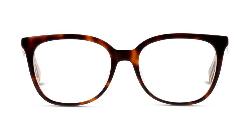 07a27d2003 Lunettes de vue Marc Jacobs MARC 207 86 DKHAVANA | GrandOptical